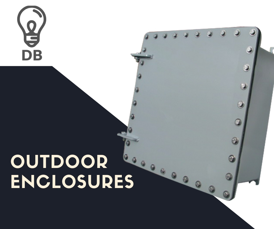 electronics enclosure, enclosure, engineering, NEMA enclosure