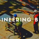 engineering blog (1)